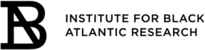 BIMAAR IBAR